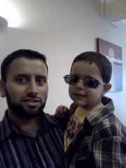 Umar Q