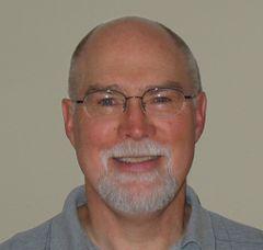 Gregg P.