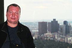 Mikhail F.