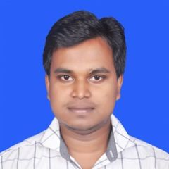 Ansuman R.