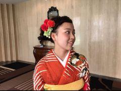 Kanako M.
