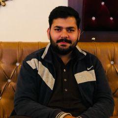Sanwal A.