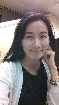 Yeonsook