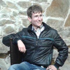 Constantin T.