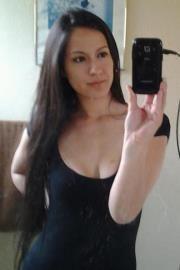 Nicole Marie G.