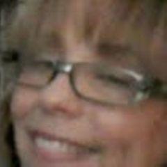 MaryBeth M.