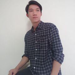 Nguyen Hoang N.