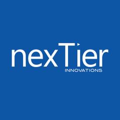 nexTier Innovations C.