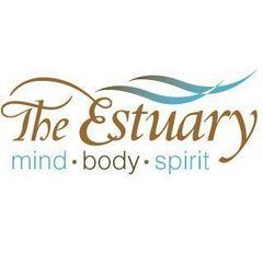 The Estuary, I.