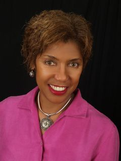 Bernice B.