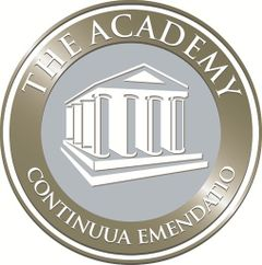 The Academy of South F.