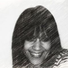 Zaaidah H.