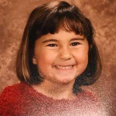 Katelyn G.