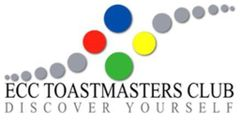 ECC Toastmasters C.