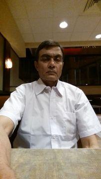 Jyoti S.