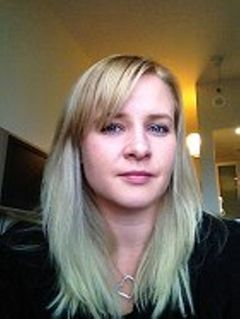 Emma W.
