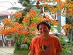 Preethi S.