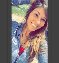 Brooke A.