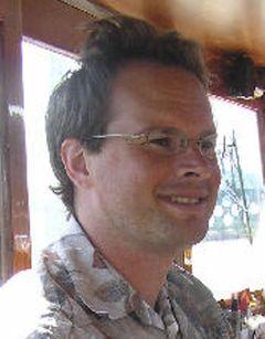 Damon G.