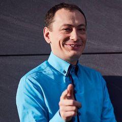 Łukasz Turkus S.