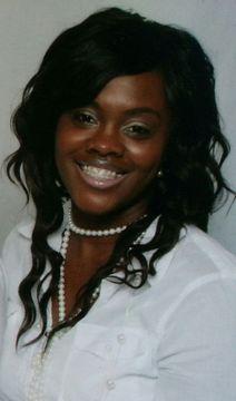 Kimberly B.