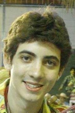 Renato U.