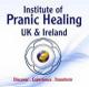 Pranic Healing K.