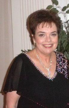 Arlyne T.