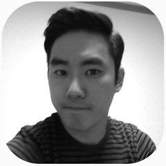 Chang Jin H.