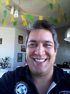 Luiz Alberto V.
