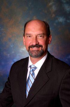 Kirk B.