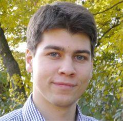 Vladimir V.