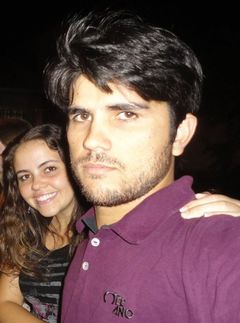Jonas Vieira P.