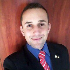 Claudio L.