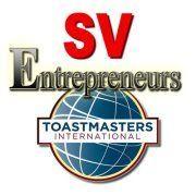 SV Entrepreneurs T.