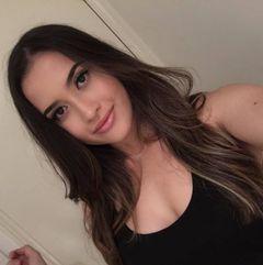 Mikaela G.