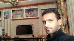 Mahmood Al A.