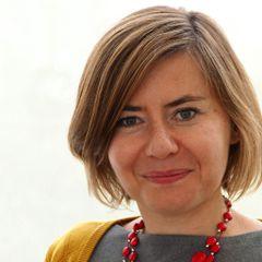 Justyna L.