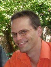 Helmuth B.