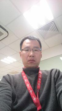 Xu,Hongbo