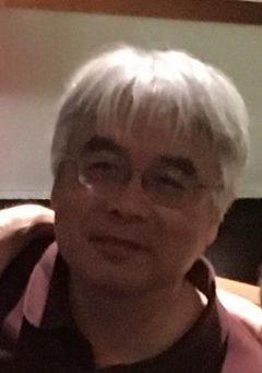 John T