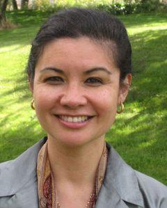 Joyce L. P.