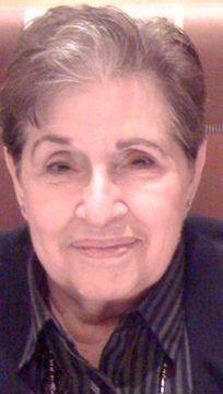Nancy B