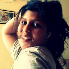 Aishwarya D.
