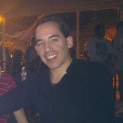 Xavi P.
