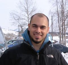 Jacopo N.