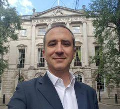 Alessandro M.