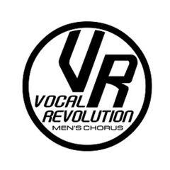 Vocal Revolution M.