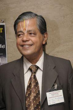 Adhivarahan K