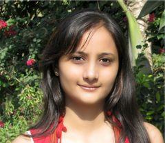 Shivani T.